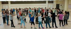 רוקדים עם דודו (81)