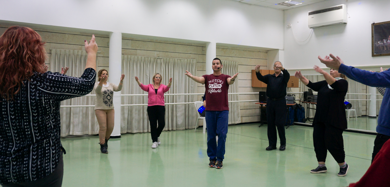 רוקדים עם דודו (74)