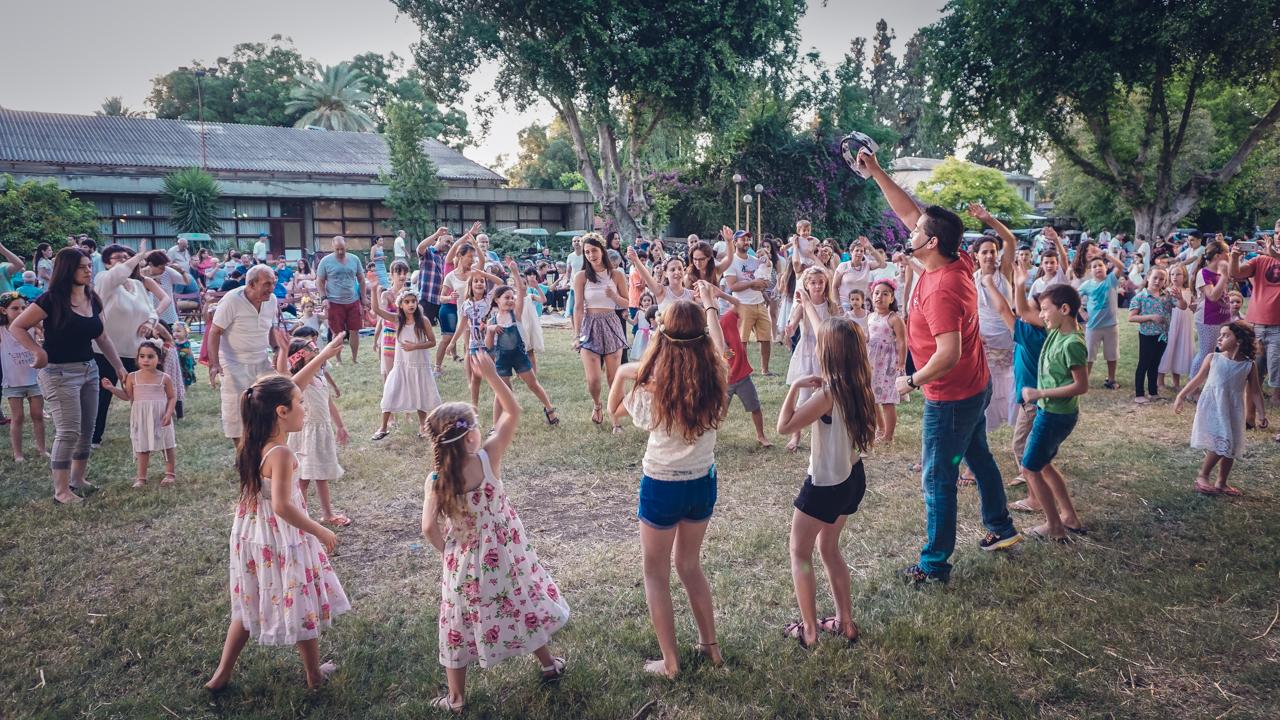 רוקדים עם דודו (87)