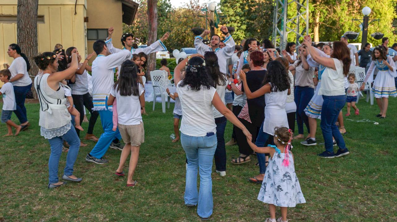 רוקדים עם דודו (54)
