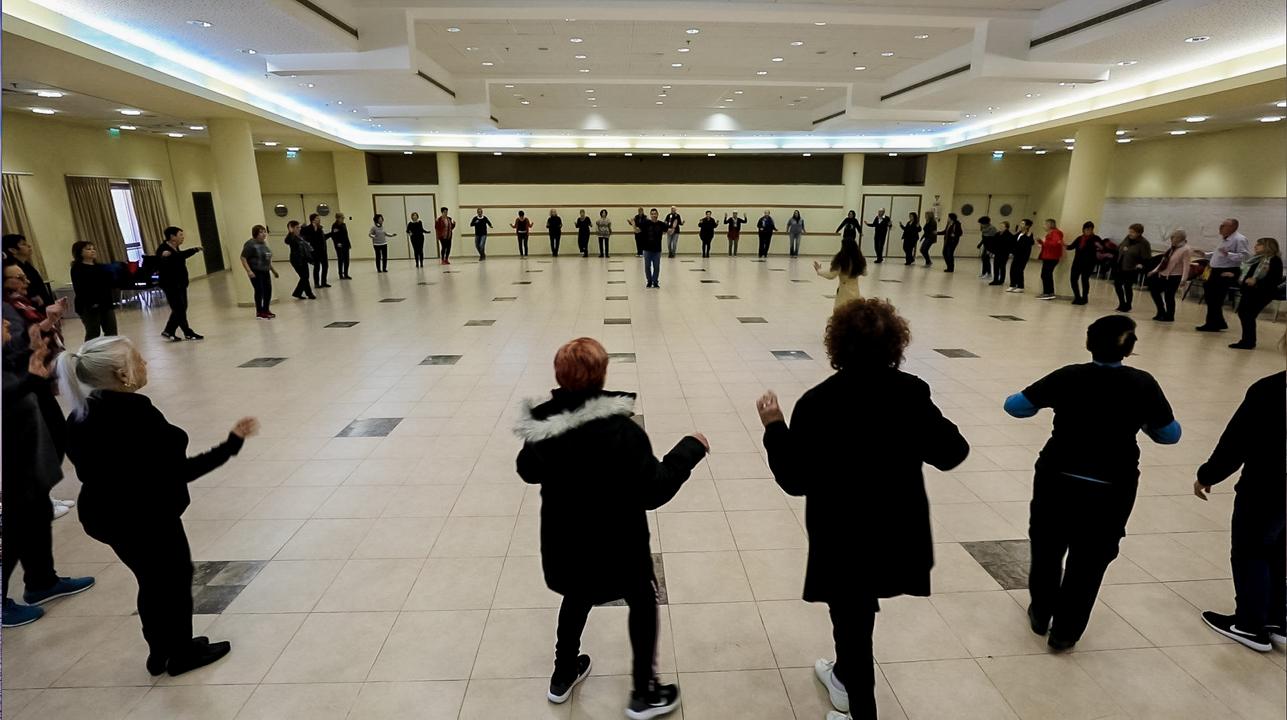 רוקדים עם דודו (45)