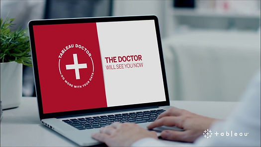 Tableau Doctor.jpg