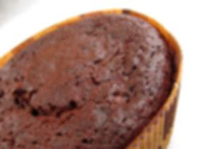 chocolate-94784_640.jpg