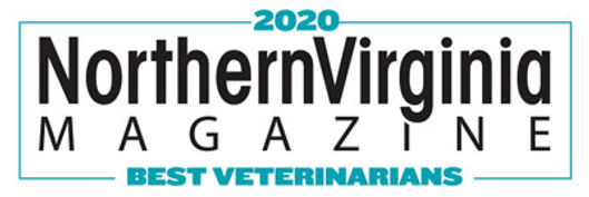 VeterinarianSm20WEB-teal.jpg