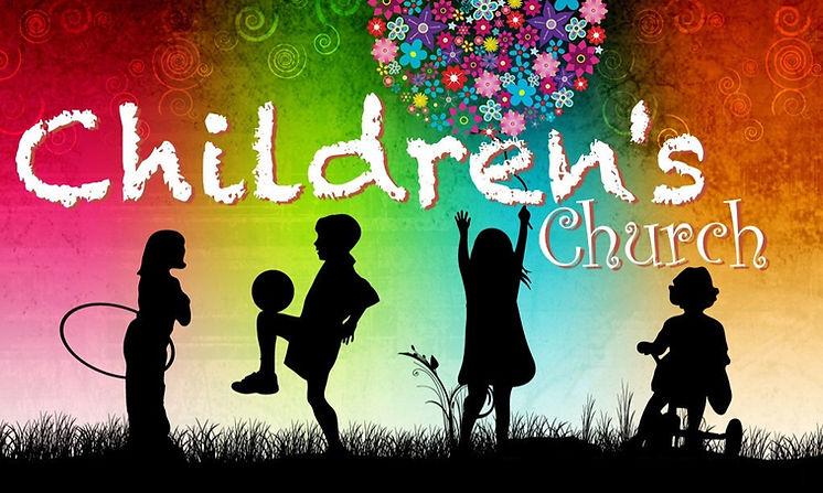 Children's%20Church_edited.jpg