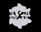 Logopit%20ultimate_edited.png
