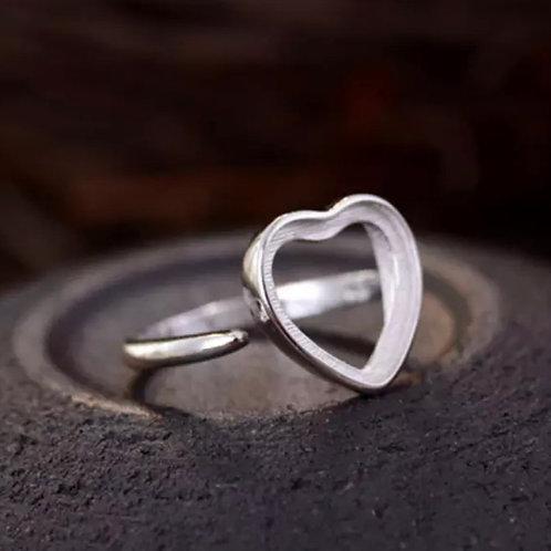 Ring 💕