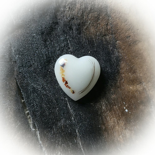 Erinnerungs-Herz