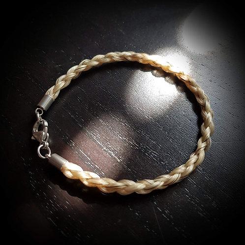 Armband Mino