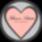 logo_rosa.png