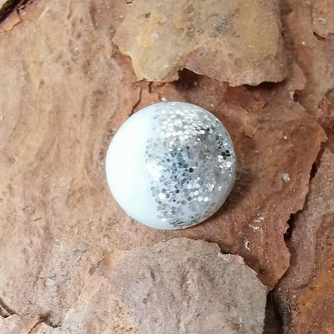06 - Silber