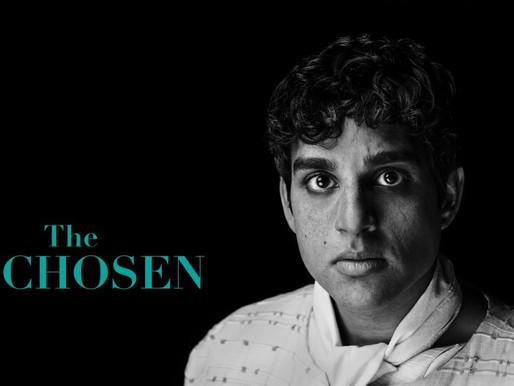 Should you watch 'The Chosen'?