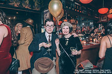 RepealDay2016_jkratochvil_6937.jpg
