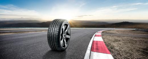 racing-shot.jpg
