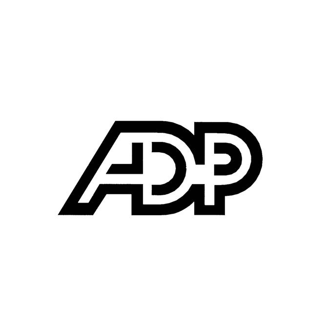 #1 ADP
