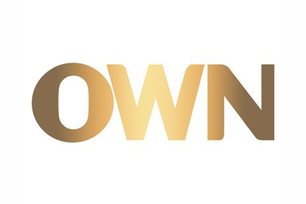 OWN Oprah Winfrey Network