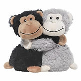 Monkey Hugs.jpg