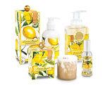 Lemon Basil 2.jpg