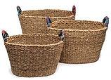 Matr Boomie Handle Baskets_Setof3.jpg