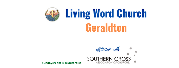 Living Word Church Geraldton fb (8).png