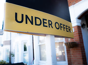 Under-offer-blog.jpg