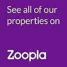 webtile_zoopla_purple.png
