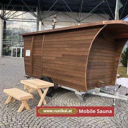 mobile Sauna 1.jpg