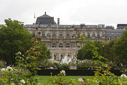 Gran Palais.jpg