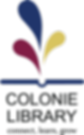 LogoColor_Multi_2000px - Beth Bomba.png