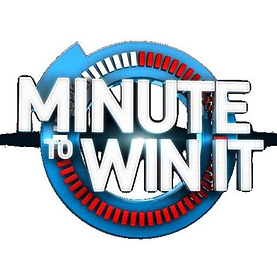 Minute-to-Win-It-13o8t9x_2048_2048.png