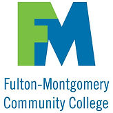 FM_Logo_FMCC_Lg - Laurie Lazinski.jpg