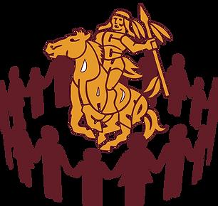 raiderfest logo