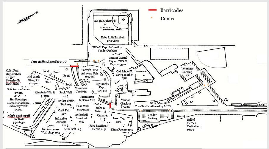 Map2019b.jpg