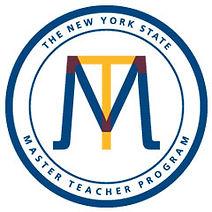 Master-Teacher-Program-logo.jpg