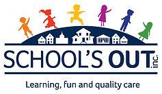 SchoolsOUT_FinalLogo - Rachel Beach.jpg