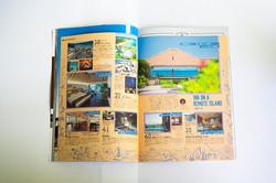日本の憧れホテル_01