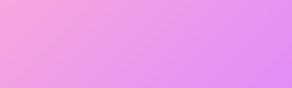 banner with ldb's colors.png