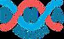 DNA-Energy-Logo.png