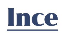 ince_logo-artwork-rgb-01.png