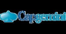 Capgemini-logo.png