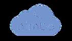 NImbe Logo small.png