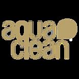 AQUA CLEAN LOGO.png