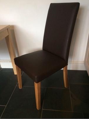 Dining chair new upholstery.jpg