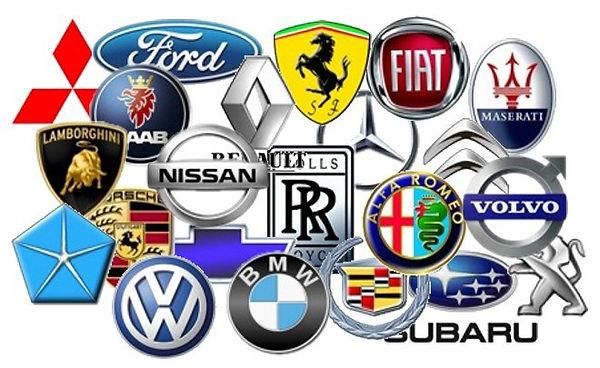 logomarcas-PiraVolkk.jpg