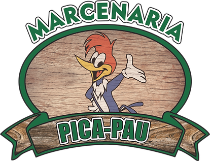 logo-marcenaria-pica-pau-sbo.png