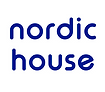 Nordic House Busness Consultant Kuala Lumpur