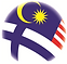 Malaysian-Finnish Business Council logo MFBC
