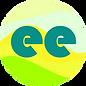 20200918.E-Express Logo.1500x1500.Transp