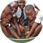 Kids washing hands.Circle Crop.png