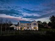 Illuminated Property, Essex